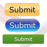 CSS3 Submit Button: 5 Professional Examples to Learn