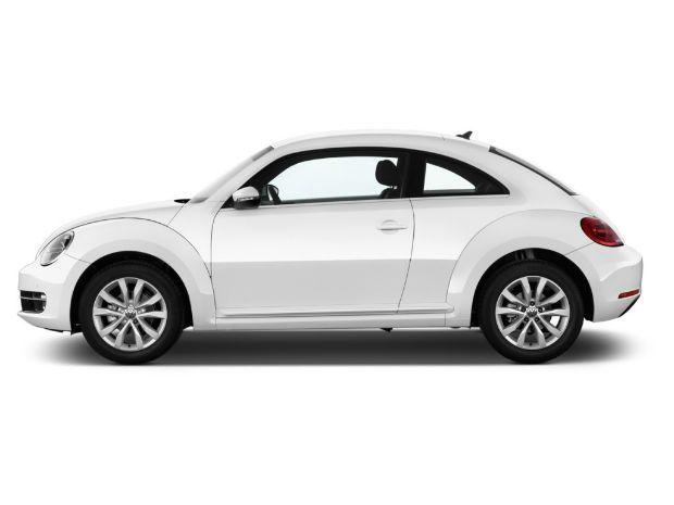 2015 Volkswagen Jetta Coupe
