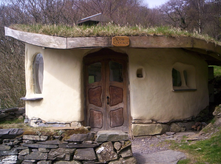 57 Best Images About Living Roofs On Pinterest Green