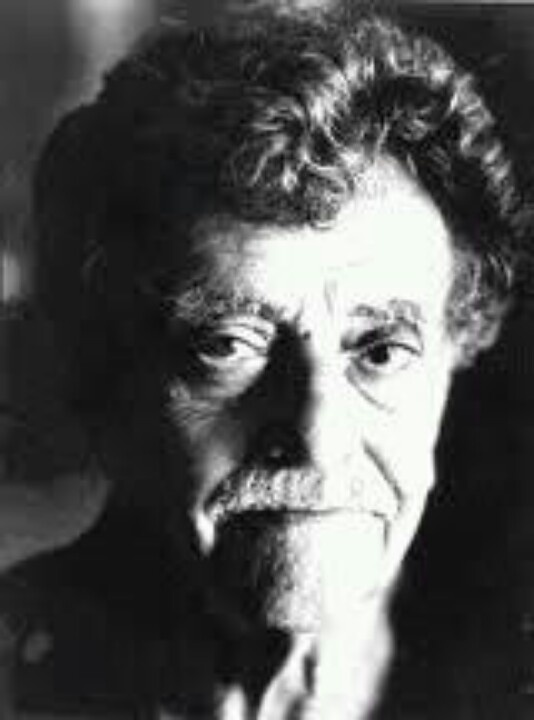 player piano kurt vonnegut pdf download