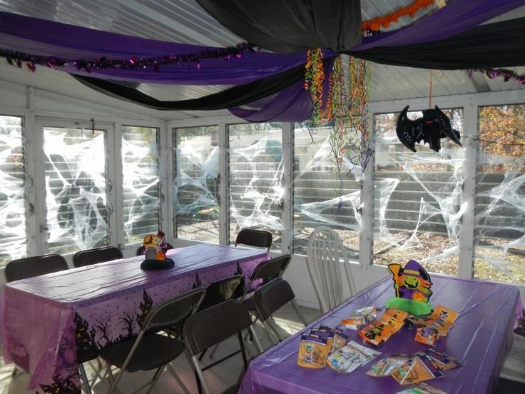 533 best halloween birthday party images on pinterest halloween birthday birthday parties and holidays halloween