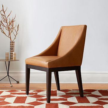33 best dining chairs images on pinterest | dining chairs, side
