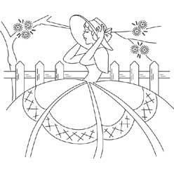 southern belle coloring pages - 21 best best coloring pages images on pinterest coloring