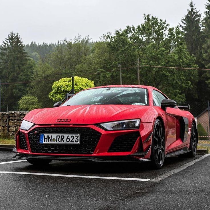 Audi R8 Audi Audi Sportback Audi R8