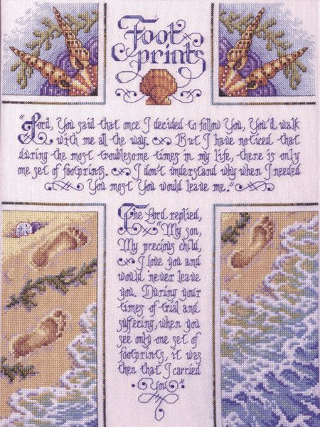 BUCILLA-Counted Cross Stitch. Festive designs to help dress up your home. This package contains 28-count 100% cotton Aida fabric, cotton embroidery floss, two floss separators, gold plated needle and
