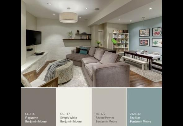 7 Basement Ideas On A Budget Chic Convenience For The Home: Best 25+ Brighten Dark Rooms Ideas On Pinterest
