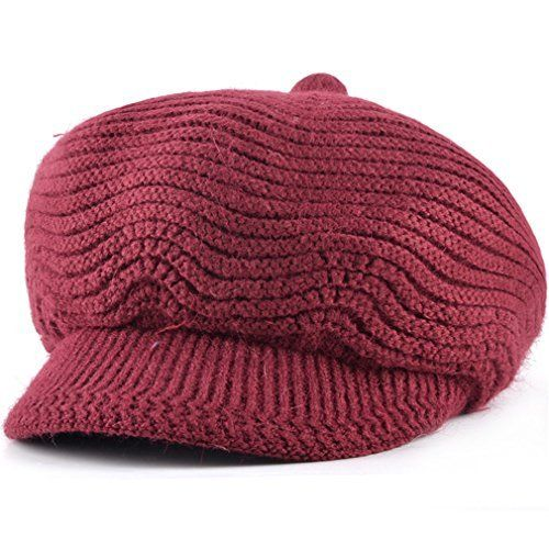 129745698727 ... Fur Wool Beret Hat Hand Wash For Best Results Unisex Classic Wool  French Beret Classic & Casual, Romantic French Style And Classic Newsboy /  Bakerboy ...