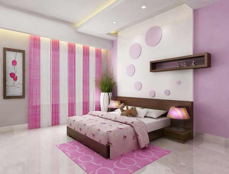 Designs Architect Designindetail 31 Bedroom Kerala