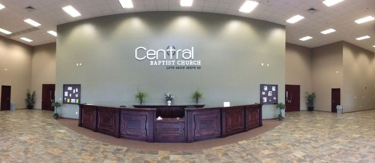 1000 images about welcome center signs on pinterest for Decor center