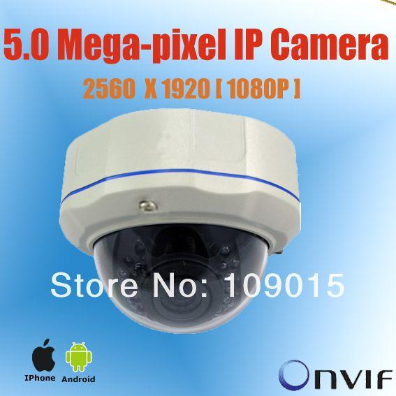 Дешевое H.264 2.0 30 мегапиксельная 4   9 мм видеонаблюдения на открытом воздухе сети фотоаппарат день / ночь купольная IP камеры, Купить Качество Surveillance Cameras непосредственно из китайских фирмах-поставщиках:  H.264 2.0 мегапиксельная 4-9 мм видеонаблюдения Открытый безопасности сети IP-камера день/ночь купольная IP камеры  &nb
