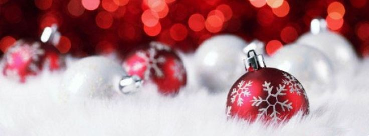 Christmas facebook cover Facebook Timeline Cover