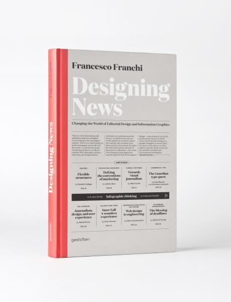 Il futuro è il «visual journalist» | Doppiozero