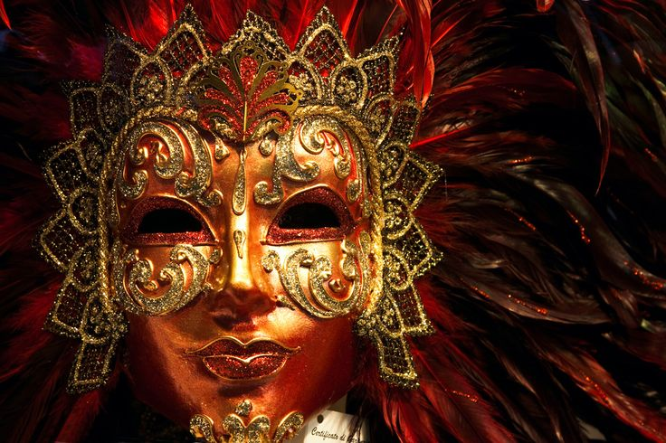 venetian masks | Dev Wijewardane Photography: Venetian Masks