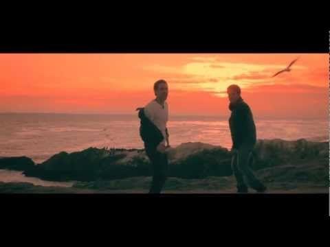 Bromance Music Video