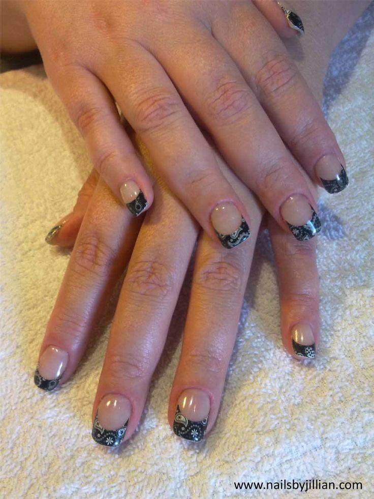 36 besten Nails By Jillian - Cape Town - South Africa Bilder auf ...