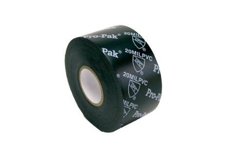 Best price on Orbit Sprinkler System 2-Inch X 50-Foot 20 Mil Pipe Wrap Tape 53550  See details here: http://bestgardenreport.com/product/orbit-sprinkler-system-2-inch-x-50-foot-20-mil-pipe-wrap-tape-53550/    Truly a bargain for the inexpensive Orbit Sprinkler System 2-Inch X 50-Foot 20 Mil Pipe Wrap Tape 53550! Check out at this budget item, read customers' feedback on Orbit Sprinkler System 2-Inch X 50-Foot 20 Mil Pipe Wrap Tape 53550, and order it online with no second thought!  Check the…