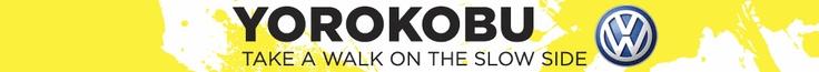 University of the People: educación universitaria para bolsillos con telarañas   Yorokobu