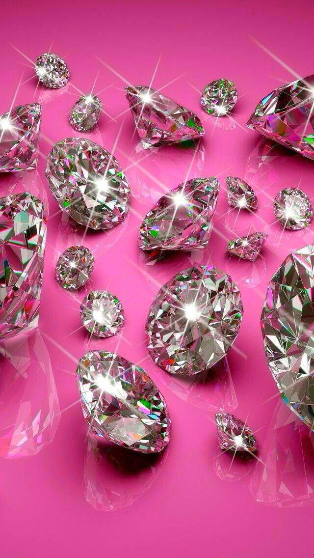 москве с днем рождения алмаз картинки красивые улицу фотографировать как