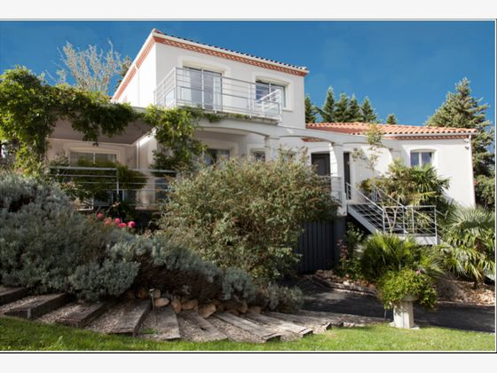 10 best Midi-Pyrénées immobilier international entre particuliers