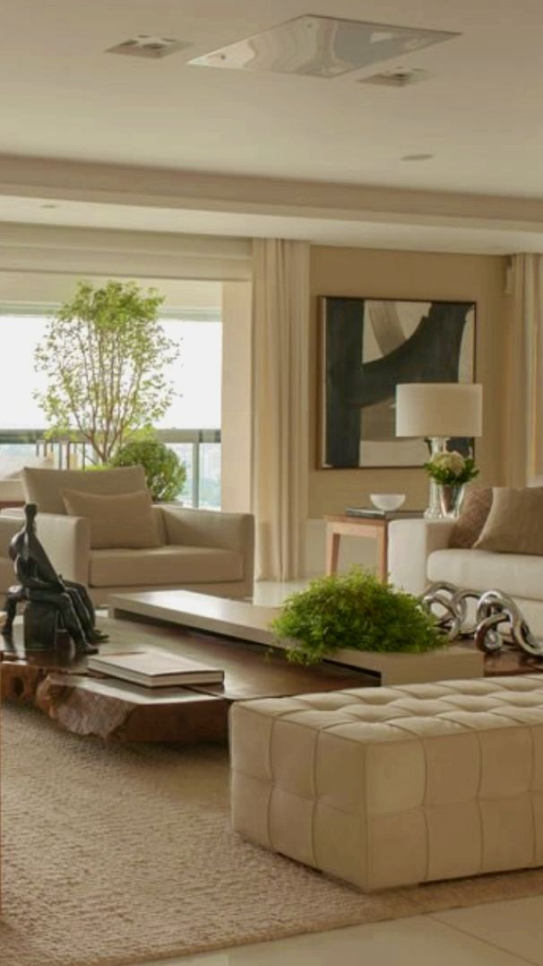 Living Room Remodel Ideas Using Items That Have Two Purposes Could Help You Maximize A Little Es Livingroom