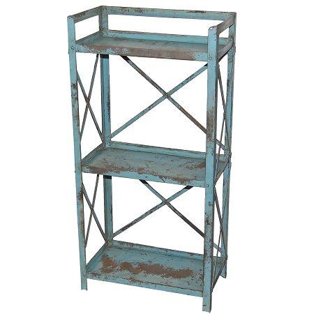 25 beste idee n over kast rekken op pinterest kast planken kast verbouwen en kast redo - Aangepaste kast ...