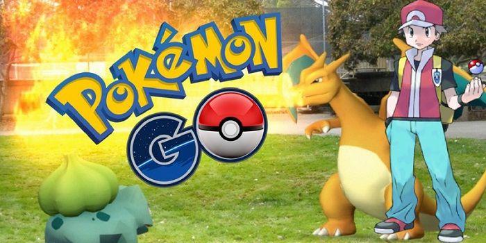 Jak levelować w Pokemon GO by szybko zdobyć wysoki poziom w grze. Dowiedz się już teraz!