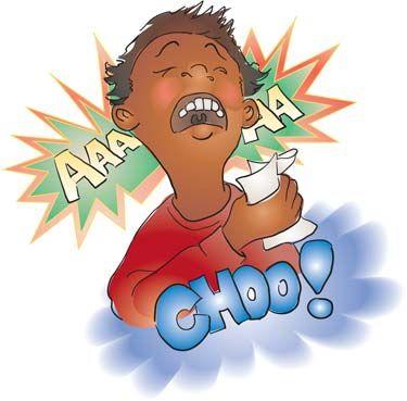 "How to Teach the ""Ch"" Sound - Speech Buddies Blog"