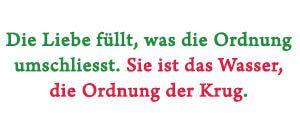 Home - Bert Hellinger offizielle Homepage - Familienaufstellung weltweit