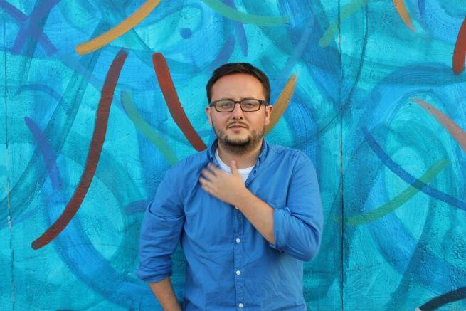 Juan Camilo Vásquez' Calíope (canto de las abejas) | Musicworks magazine