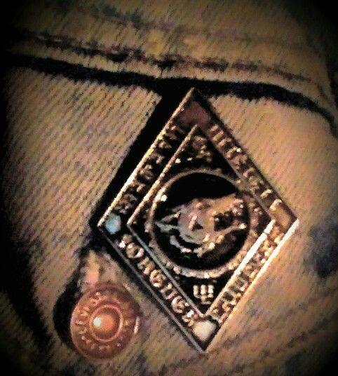Watain Pin #Watain #ForeverLawless
