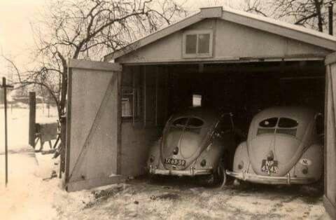 1213 best images about volkswagen on pinterest for Garage volkswagen marennes 17
