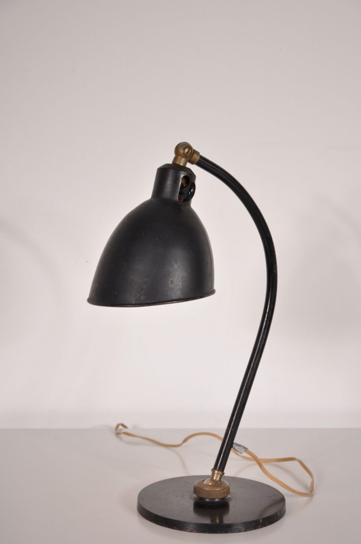 polo-popular-desk-lamp-by-christian-dell-for-buente-remmler-1930s-01