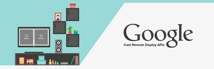Google Introduces New Cast Remote Display APIs For Second-Screen Functionality, Auto play, Queuing and More! -  http://www.letsnurture.com/blog/google-introduces-new-cast-remote-display-apis-for-second-screen-functionality-auto-play-queuing-and-more.html