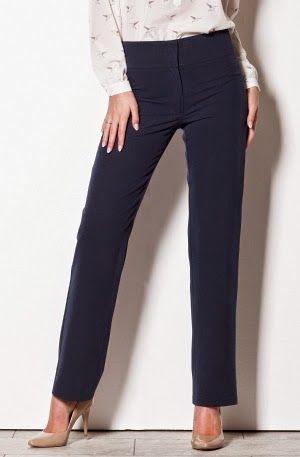 Pantaloni femei / Pantaloni lungi  http://www.magazinuniversal.net/2014/09/pantaloni-femei-pantaloni-lungi.html