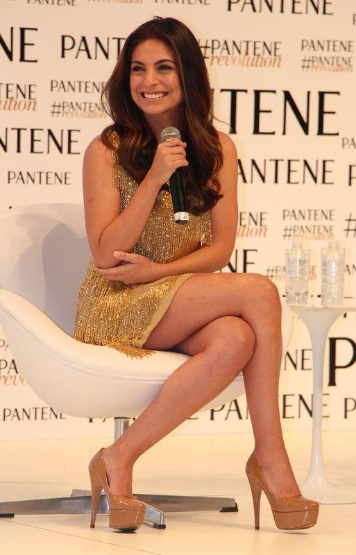 Ana Brenda Contreras (atriz mexicana; mexican actress)