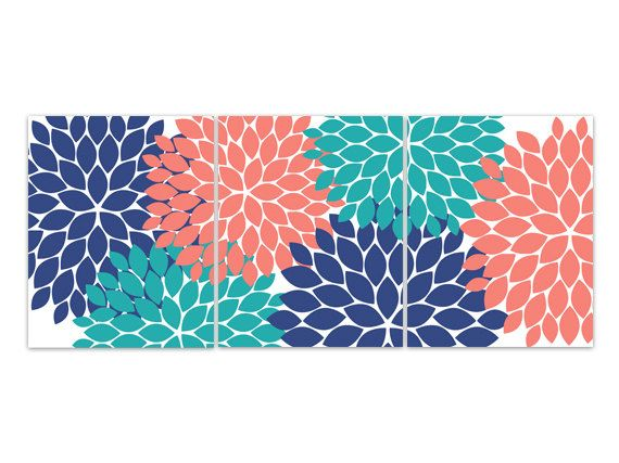 Top 25+ best Teal Bedroom Decor ideas on Pinterest | Teal bedrooms ...
