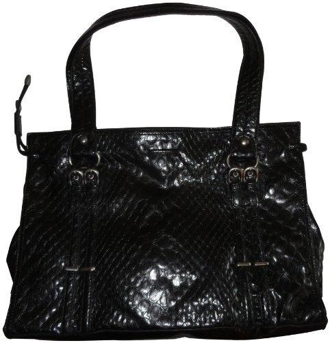 Jessica Simpson Purse Handbag Icon Tote Black Jessica Simpson, http://www.amazon.com/dp/B005M4ZHCA/ref=cm_sw_r_pi_dp_Av6frb1EQSR78