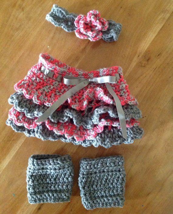 Crochet Ruffle Skirt Pattern Free Images Knitting Patterns Free