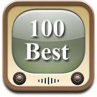 100 Best YouTube Videos for Teachers - Classroom 2.0