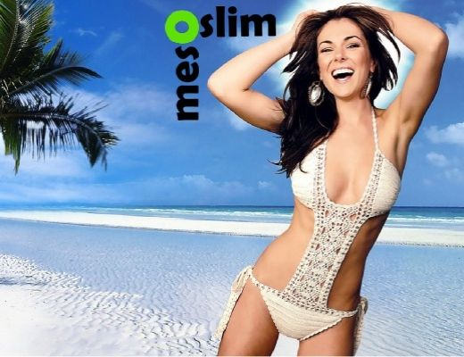 Click on the link to view our brochure. Fantastic product! I lost 10kg in 13 weeks. And the product is 100% Natural. Contact details and prices are in the brochure.  Also visit us on www.facebook.com/mesoslimcenturion