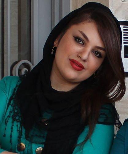 خوشگل های ایرانی - دختر ایرانی   facebook girls   Pinterest