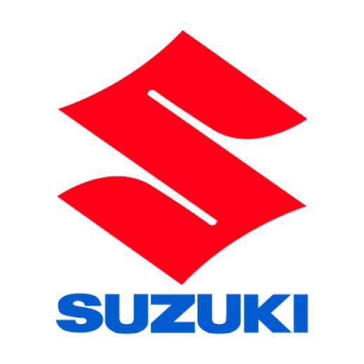 Suzuki Logo Smartphone Wallpapers Pinterest Suzuki Bikes