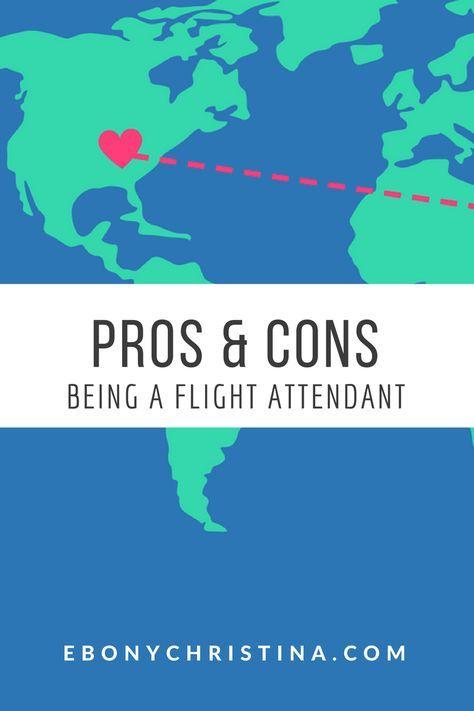 Las 25+ mejores ideas sobre Flight attendant benefits en Pinterest - flight attendant job description