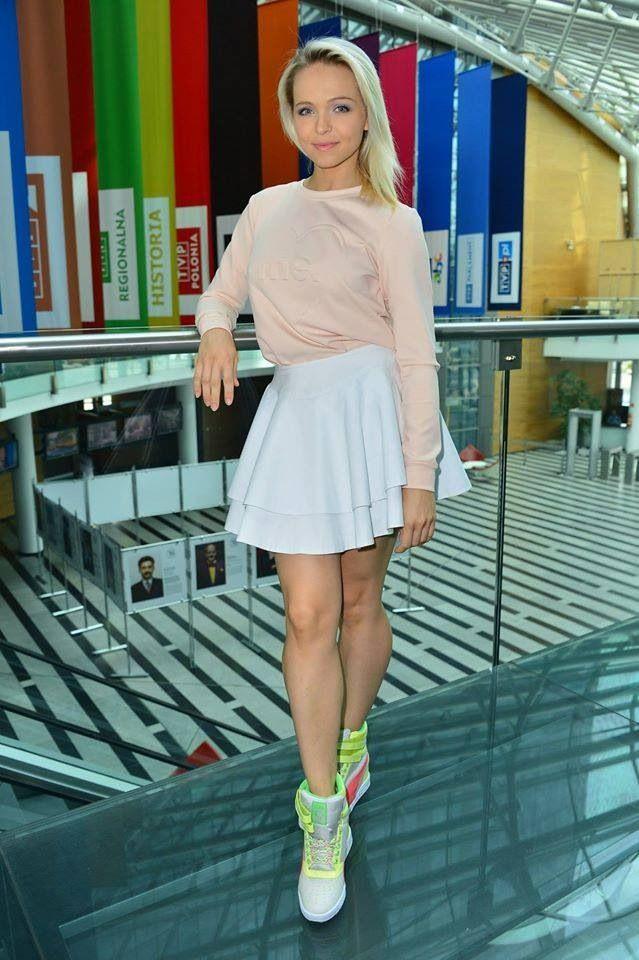 skirt with three wheels  http://www.barracudawear.pl/ss14/spodnica-trzy-kola/