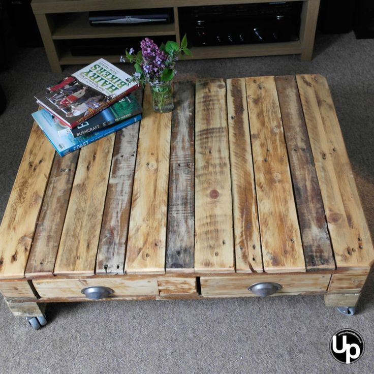 Beautiful New York Loft Reclaimed Wood Coffee Tables: 1000+ Ideas About Rustic Loft On Pinterest