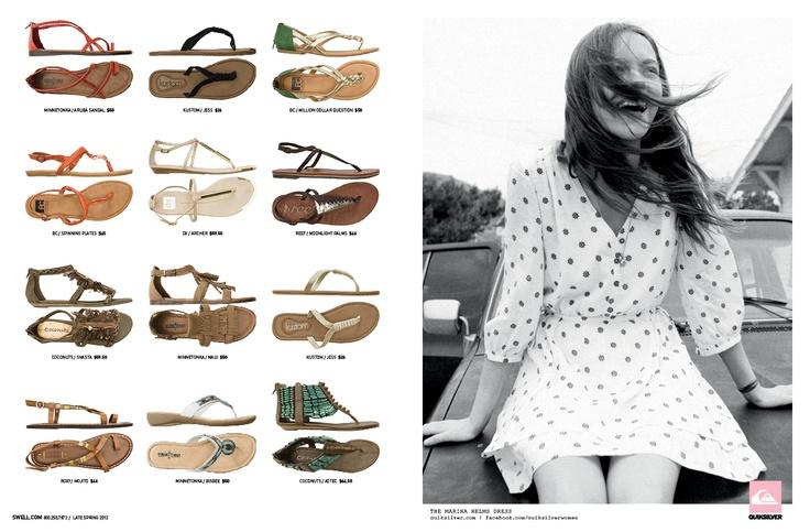 summer style: Summer Style, Artisan Style
