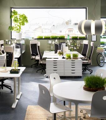 Die besten 25+ Ikea lieferung Ideen auf Pinterest Braunes - aufbau ikea k che