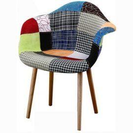 Cheap Furniture NZ: BUY IKEA LIVING ROOM FURNITURE ...