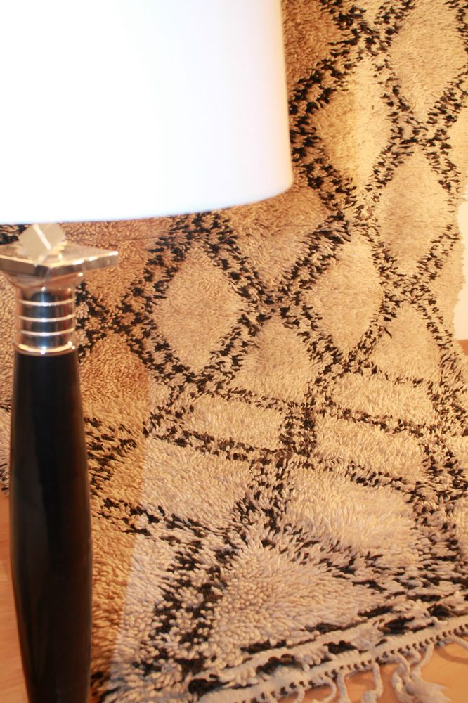 """Über 1000 Ideen zu """"Berber Teppiche auf Pinterest"""