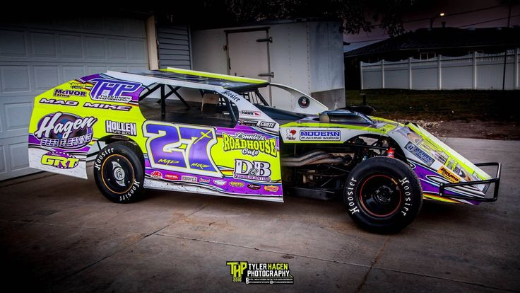 117 best dirt modified images on pinterest dirt track racing race cars and rally car. Black Bedroom Furniture Sets. Home Design Ideas